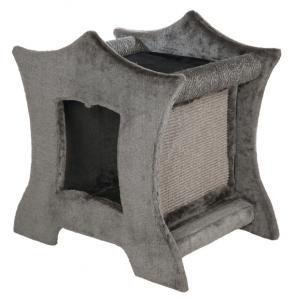 Klös Dionis 60 cm, grå