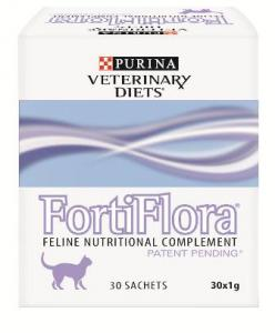 PVD Feline FortiFlora 30x1 g