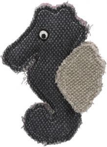 BE NORDIC sjöhäst, polyester, 11 cm