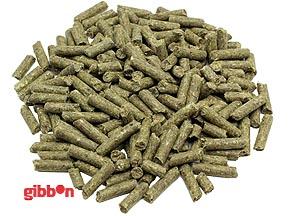 Kanin/marsvinspellets Edel 1 kg