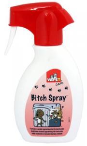Tik/Bitch  Spray 250 ml