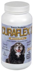 Curaflex 2, 120 tabletter