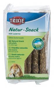 Alfalfa Sticks 70 g