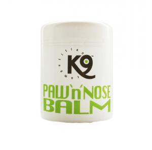 K9 Paw N' Nose Balm 50 ml