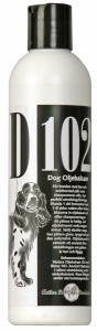 D102 Dog Oljebalsam