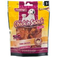 Chick n Snacks Small