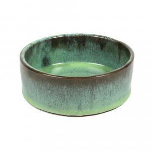 Trendy Bowl JASPER, grön