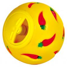 Aktivitetskula gnagare 7 cm