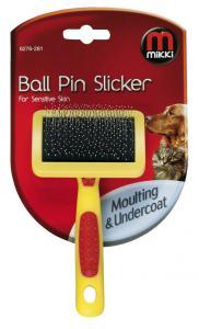 Karda Mikki Ball Pin