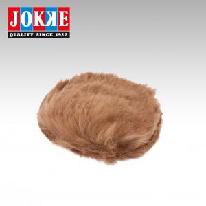 Pocket kaninskinn med pip, Jokke