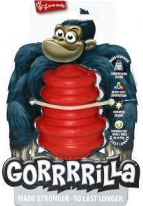 GORRRRILLA Classic