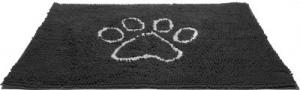 Dog Gone Smart Dirty Dog Doormat M, 79x51 cm