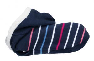 Dawson pullover, mörkblå
