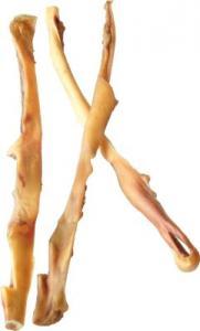 Beef-Stick 60-70 cm