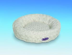 Bädd donut ARUSHA 45 cm