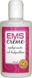 EMS-creme 150 ml