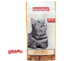 Beaphar Vit Bits 35 g