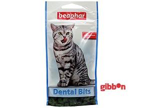 Beaphar Dental Bits 35 g