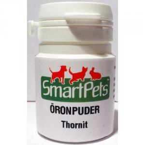 Thornit öronpuder 20 g