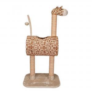 Klösmöbel Giraff 50 x 35 x 103 cm, Aimé