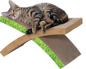 Klösbräda Easy Life hammock, Petstages
