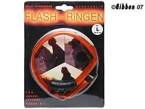 Flash-ringen