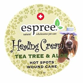 Espree Healing Cream