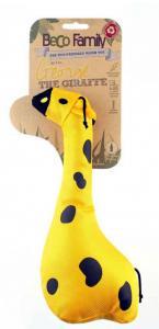 Beco George the Giraffe 26 cm