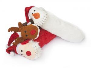 Christmas Stick 33 cm