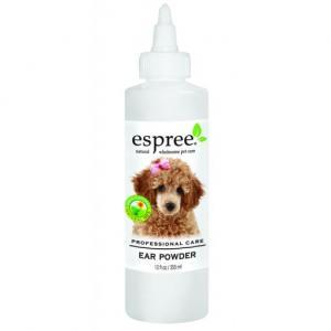 Espreee Ear Powder 45 g