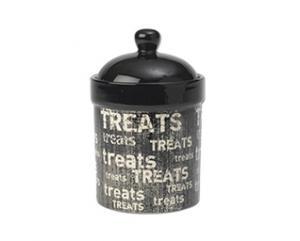 Vintage Treat Jar