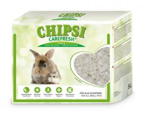 CAREFRESH Ultra vit pet bedding