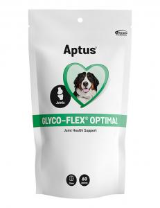 Aptus Glyco-Flex Optimal
