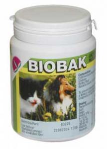 Biofarm Biobak