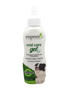 Espree Oral Care Gel Peppermint 113 g