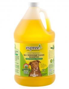 Espree 50:1 Doggone Clean 3,8 l