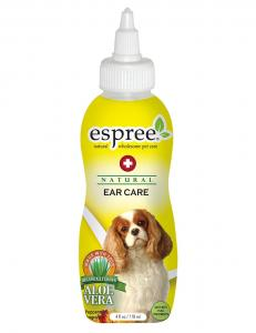 Espree Dog Ear Care 118 ml