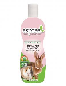 Espree Small Pet shampoo 355 ml