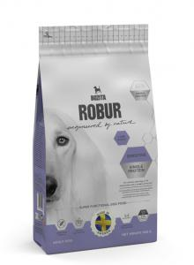 Robur Sensitive Single Prot Lamb