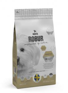 Robur Sensitive GrainFree Chicken