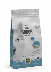 Robur Sensitive GrainFree Reindeer