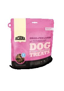 Acana Treats Grass-Fed Lamb 35 g