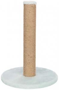 Junior klöspelare mint, 42 cm