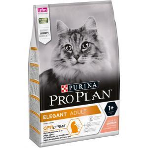 Purina Pro Plan Cat Elegant Salmon