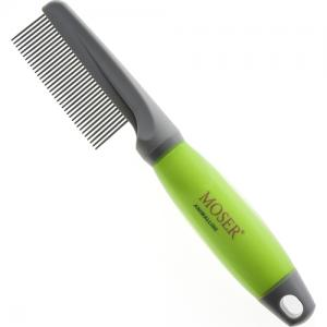 Moser Grooming Comb