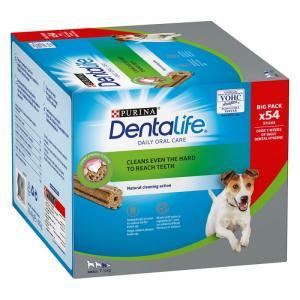 Dentalife Small 54-pack