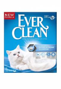 Ever Clean Extra Strong Unscented