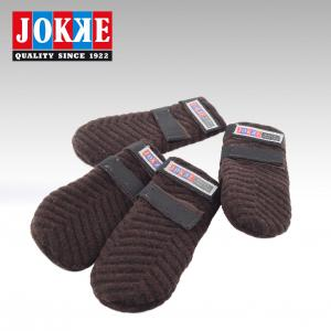 Wooly tossor 4-pack, Jokke