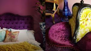 Hotell Dorsia, ett av Trivagos 10 i topp hotell 2017