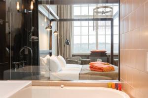 Nääs Hotell och Konferens ett av Trivgos 10 i topp hotell 2017